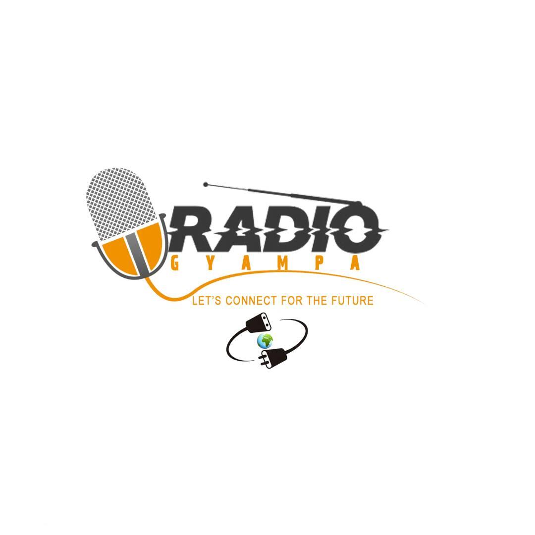 Radio Gyampa